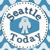 seattletoday